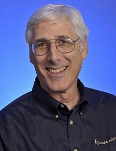 Ken Tankel