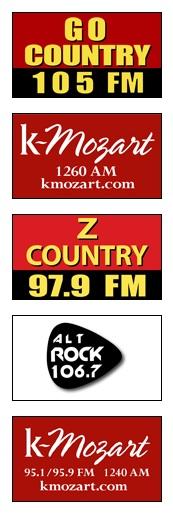 Mount Wilson FM Broadcasters