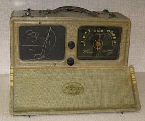 Zenith Portable