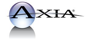 Axia Audio