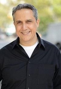 Joe Miuccio