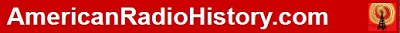 American_Radio_History_banner