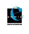 Emmis Communications
