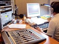 One of several production rooms at RFA's Bangkok, Thailand facility.