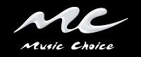 Music Choice