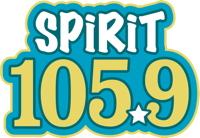 Spirit 105.9