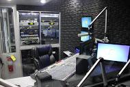 MRN Remote Studio