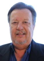 Larry Lamoray