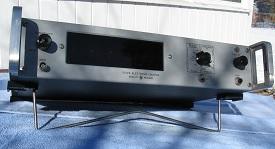 HP 5512A