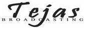 Tejas Broadcasting