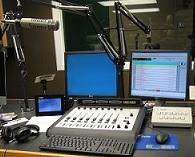 KITX studio