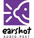 Earshot logo