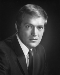 Lee Sherwood WFIL 1968