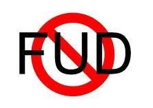 No FUD
