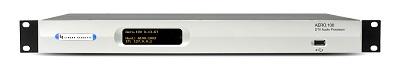 AERO.100 DTV Audio Processor
