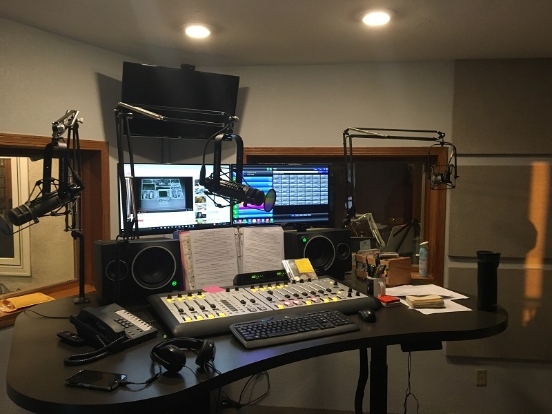 KJIL Studio