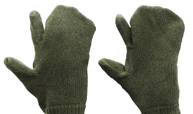 Wool Mittens w.Index finger - full width.jpg