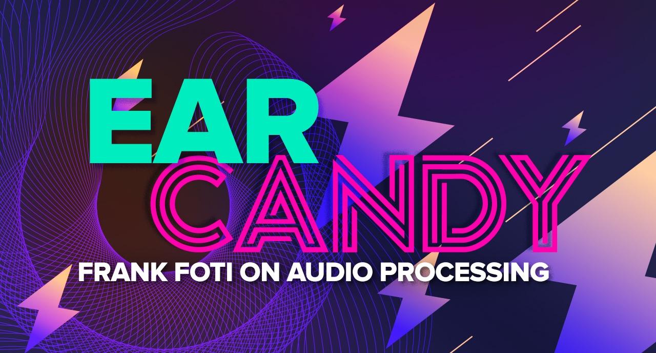 Ear Candy-1