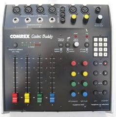 Comrex Buddy Remote Mixer