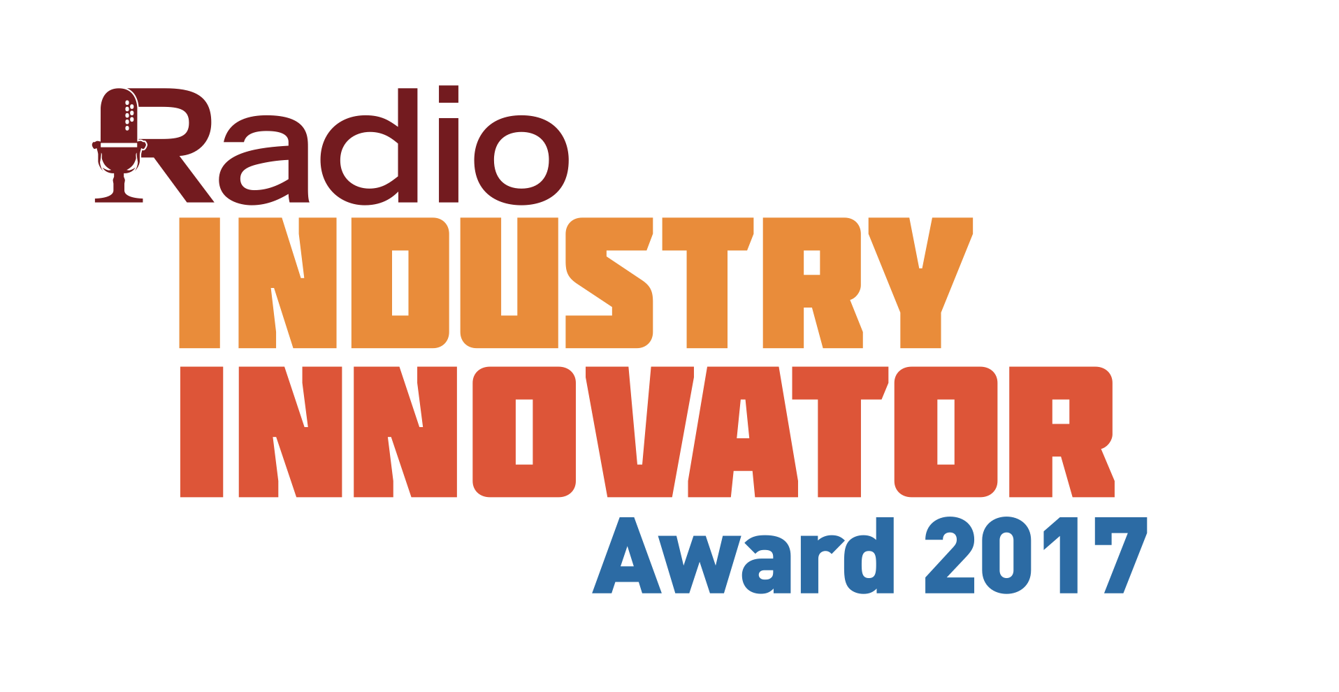 Radio Industry Innovator Award
