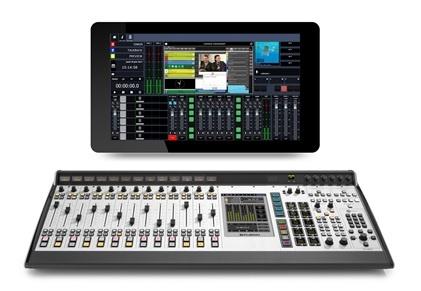 IP-Tablet