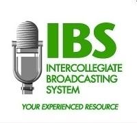 Intercollegiate Broadcasting System