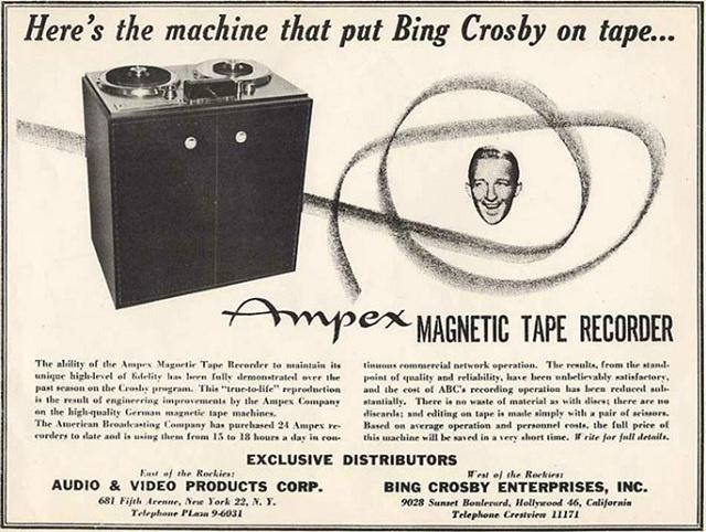 Ampex Ad.jpg