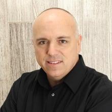 Paravel cofounder Scott Spillers