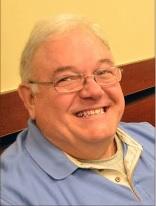 Paul Randall Dickerson