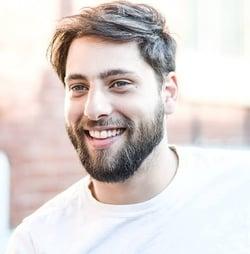 Gabriel Meunier