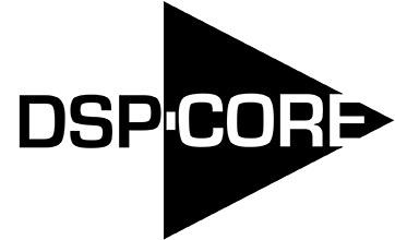 DSP Core