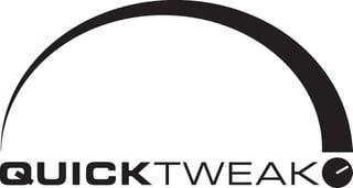 QuickTweak