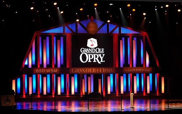 Grand Ole Opry - full width.jpg