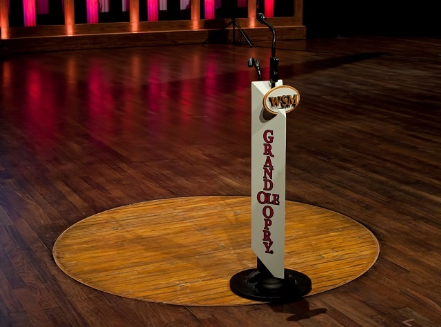 Grand Ole Opry mic - full width.jpg