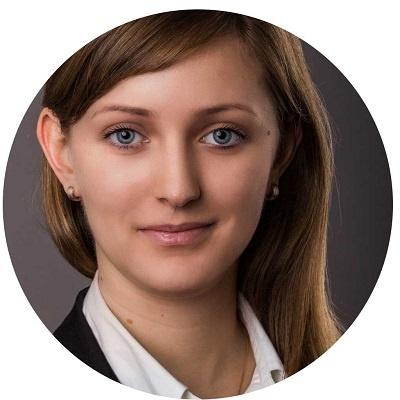 Kathrin Nimpsch, Yellowtec