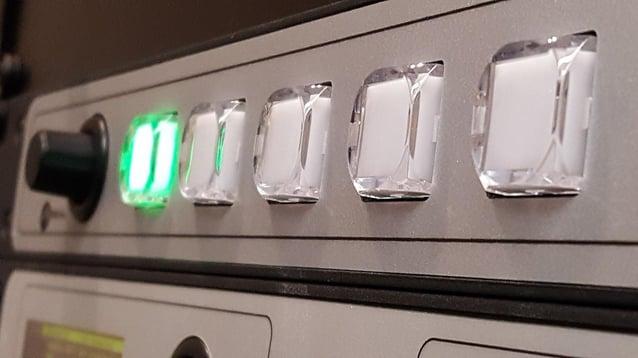xSelector buttons.jpg
