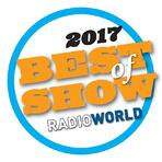 Telos Alliance Claims Three NewBay Best of Show Awards at NAB 2017!