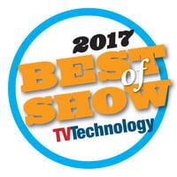 BoS_2017-TVT_rgb_web.jpg