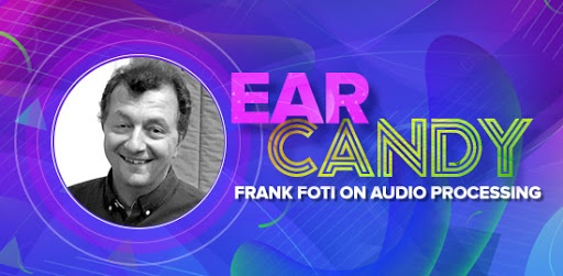 DC_Ear Candy_Blog2