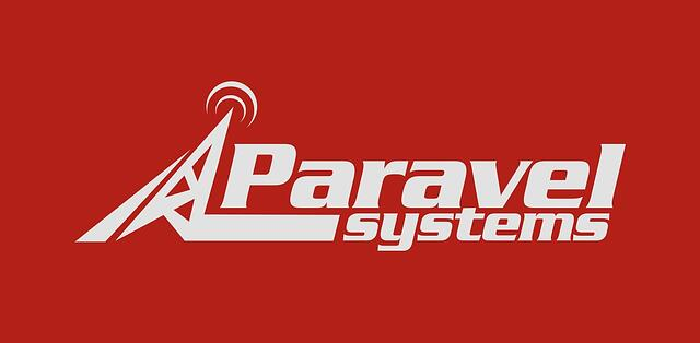 Paravel Systems