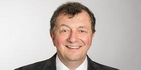 Telos Alliance CEO / Omnia Audio founder Frank Foti