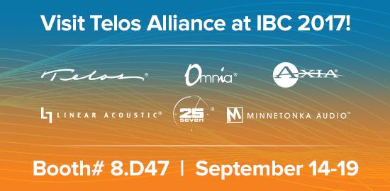 IBC2017-DC.png