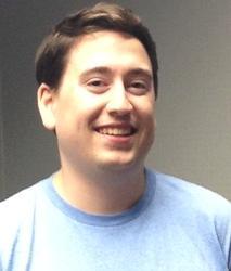 Jake Alderman