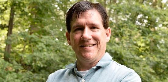 Jim Kuzman
