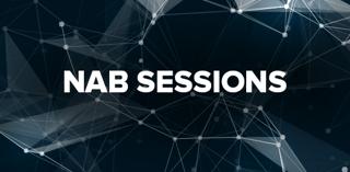 NAB Sessions