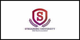 Streaming University