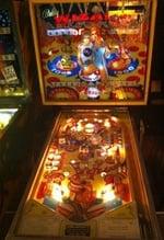 Pinball_Wizard