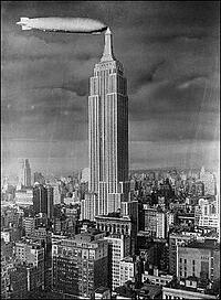 ESB_with_Zeppelin