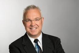 Greg Shay-1