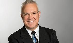 Telos Alliance CTO Greg Shay